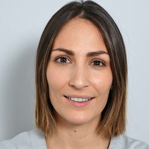 Samantha OLTRA