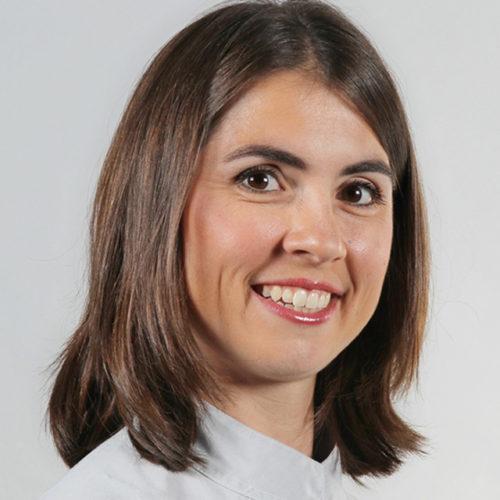 Tamara LANDRIN