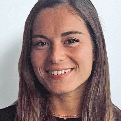 Claire LOUIS